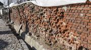 Wyrok w sprawie pasłęckich murów