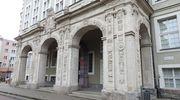 Barbara K. nie stanie przed sądem w Elblągu?