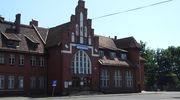 Kolej: koło Braniewa stanie nowa stacja towarowa