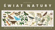 Świat natury w życiu i wyobraźni dawnych elblążan