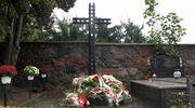 82. rocznica napaści sowieckiej na Polskę