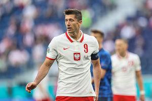 Polscy piłkarze górą