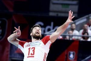 Polacy zagrają o medale!