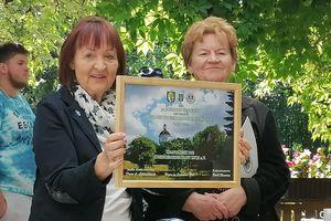 Stowarzyszenie Mniejszości Narodowej Niemieckiej Mazury w Ełku ma już 30 lat
