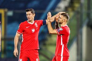 Wysokie zwycięstwo Polaków