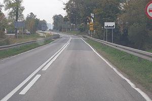 Wiemy, kto przebuduje odcinek DK 51 Smolajny-Kosyń