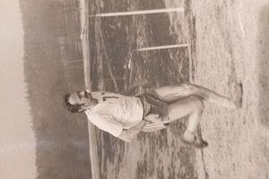 Tańczący szczypiorniści i trenerska wpadka Bońka