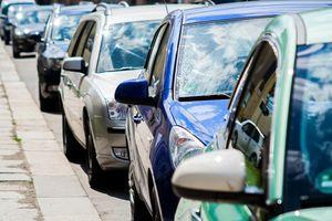 Zakaz wjazdu samochodów do centrum. Będą nowe mandaty?