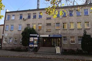 ITBS – ZGL Sp. z o.o. w Iławie  ogłasza nabór przyszłych najemców lokalu mieszkalnego