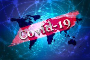 Koronawirus idzie w górę