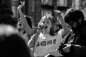Młodzi wyjdą na ulice! Młodzieżowy Strajk Klimatyczny już w piątek