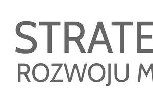 Strategia Olsztyn2030+: miasto bez barier