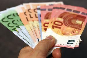 Unijna polityka spójności wspiera ożywienie gospodarcze