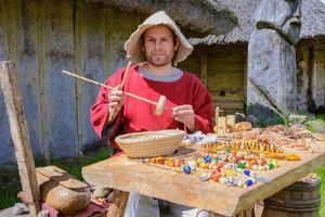 W dniach 11-12 września w Lesie Miejskim w Olsztynie odbędzie się festiwal