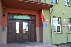 Referendum w gminie Grunwald nieważne. Adam Szczepkowski zostaje na stanowisku wójta