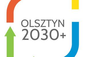 Strategia Olsztyn2030+: rozmawiamy o klimacie