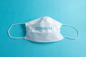 Koronawirus: Delikatny spadek w statystykach