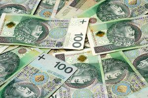 Płaca minimalna wzrośnie o 200 złotych