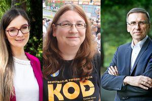 Posłanka Lewicy zwraca się do prezydenta Olsztyna: Na tej decyzji ucierpią dzieci