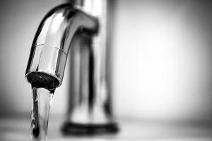 Znów nie będzie wody
