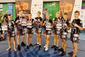 Puchar Polski kadetów
