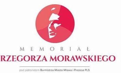 Memoriał Grzegorza Morawskiego