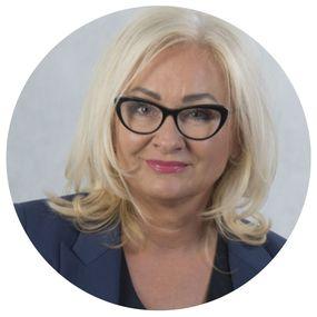 Małgorzata Sowicka