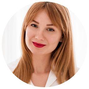 Milena Olkowska