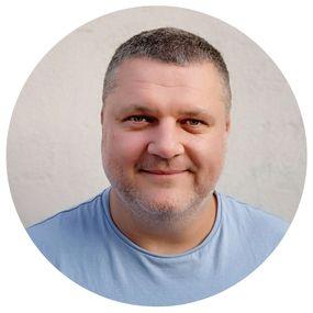 Tomasz Szmitkowski