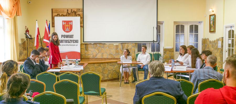 Debata oxfordzka na temat 17. września