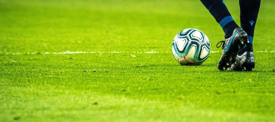 """W dniach 3-7 września rozegrana zostanie 36. edycja turnieju o """"Puchar Syrenki"""""""