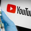 YouTube nie dla antyszczepionkowców