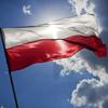 Kiedy Polska odzyskała niepodległość i dlaczego niektórzy twierdzą, że 7 października?