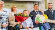 Najbezpieczniejsze polskie gospodarstwo rolne jest w powiecie piskim!