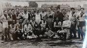 SPORT W MŁAWIE W LATACH 1927 - 1939