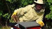 Jerzy Stanecki: O pszczoły trzeba dbać