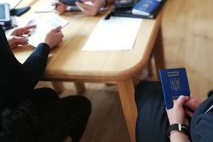 Skontrolowali prawie 5 tys. pracujących u nas obcokrajowców