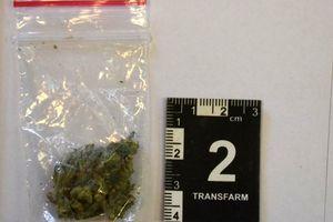 Po narkotykach i z narkotykami za kółkiem