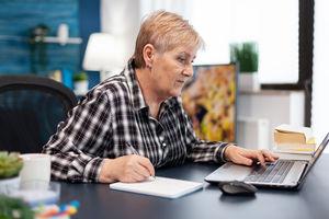 Zmiany w rejestracji i logowaniu do portalu PUE ZUS