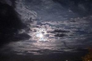 NieboLema: Magiczny księżyc