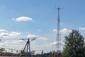 W dwóch miejscowościach gminy zabraknie prądu