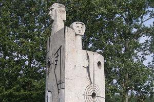 Pomnik będzie odnowiony