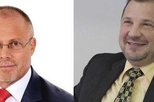 PO i PSL wybiorą swoich liderów na Warmii i Mazurach. Będą niespodzianki?