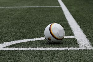 Piłka w grze. Sprawdzamy wyniki spotkań drużyn z gminy Lubawa