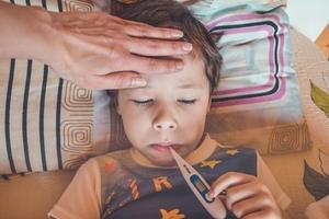 Koronawirus w szkołach. Winni rodzice?