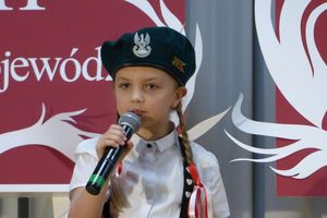 Międzywojewódzki Festiwal Piosenki i Pieśni Patriotycznej w Nowym Mieście