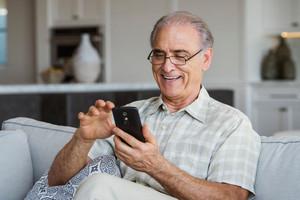 Nie podawaj nikomu danych do 14 emerytury!