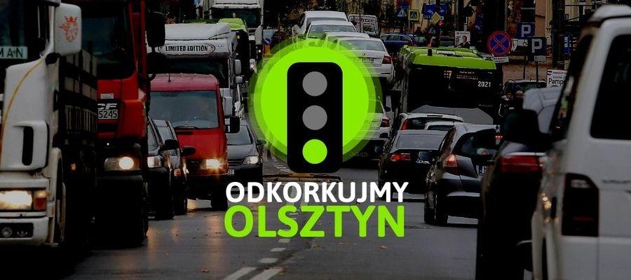 Odkorkujmy Olsztyn. Zmieńmy myslenie